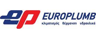 Europlumb